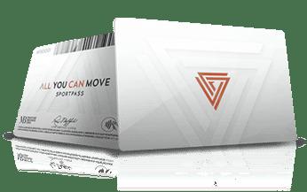 AYMC kártya elfogadóhely