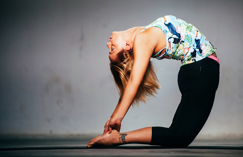 Bikram yoga – Bikram Jóga Központ c7dcc195f5a